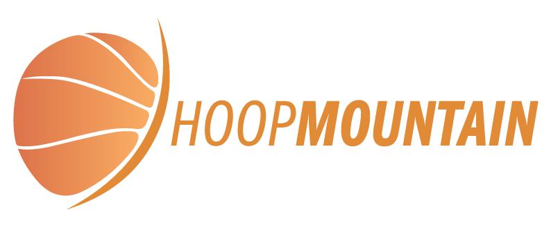 Hoop Mountain – Western